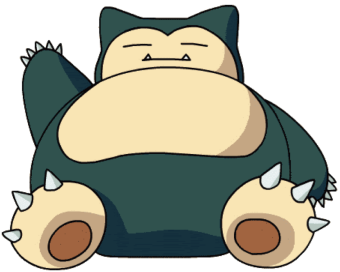 143Snorlax_OS_anime.png