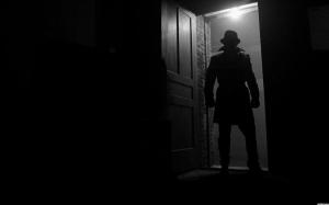 21041-rorschach-doorway-silhouette-watchmen