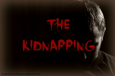kidnappingedited