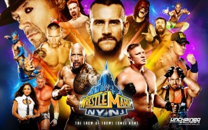 wwewrestlemania29wallpaper_cominghome_1920