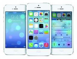 ios7phones-610x471
