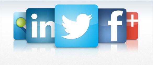 social-networks-masthead.20120606230818