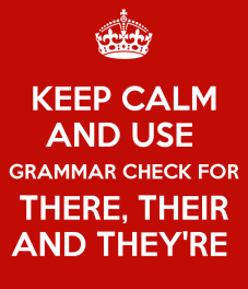keep-calm-and-use-grammar-check-for-there-their-and-they-re