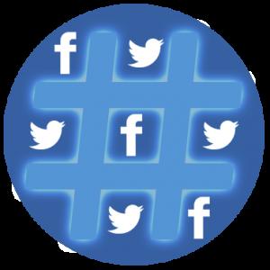 knowledge_hub_fb_hashtags-300x300
