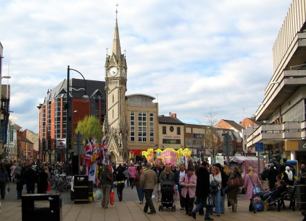 Leicester_City_Centre