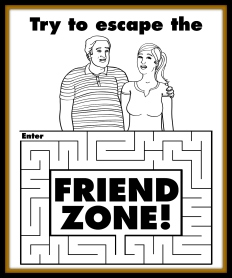 friendzoneedited