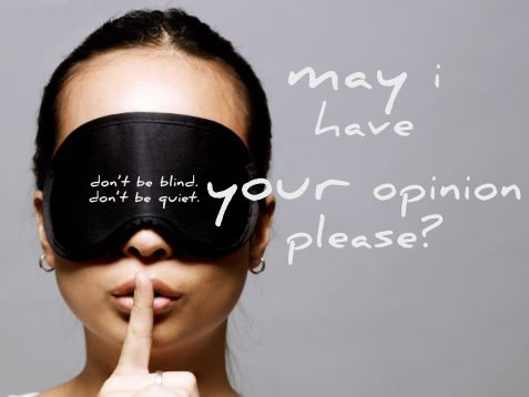 may_i_have_your_opinion_please_copy