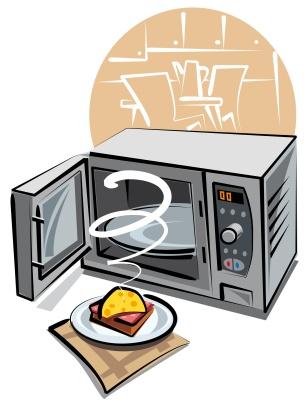 Photo Credit: http://www.laura-bond.com/2012/06/microwaves-a-hot-potato/